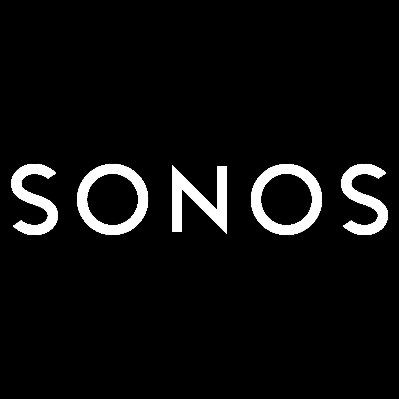 Sonos.com Refurbished Sale    Save €150  £40 on the Sonos Playbar soundbar speaker