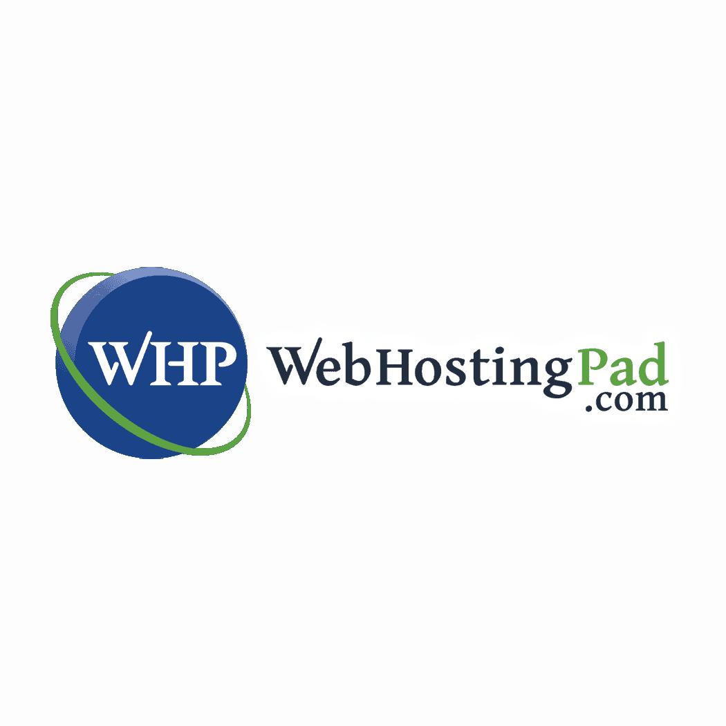 15% off all webhosting 15off