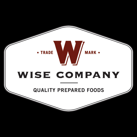 Wise Company 120 Serving Breakfast Only – Buy Now at $219.99!