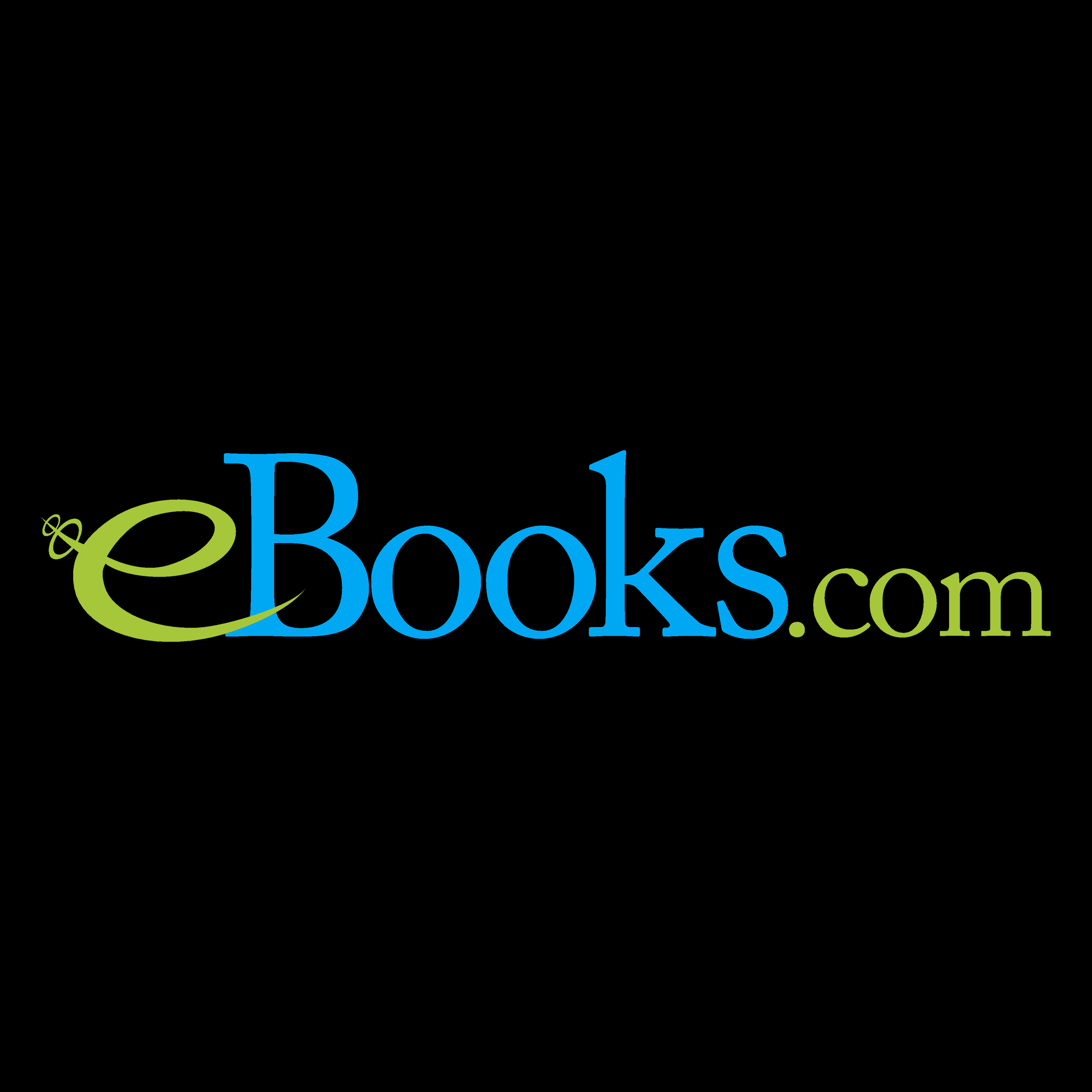 Promotions at eBooks.com