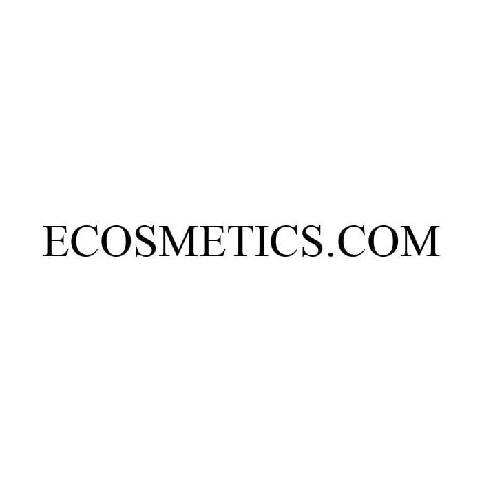 10% off your first purchase at eCosmetics is a really good look!
