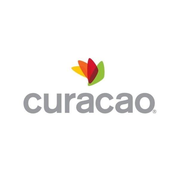 Curacao – Free Shipping
