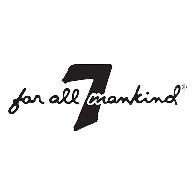 To Take 20% Off $150+ or 30% Off $300 at 7 for All Mankind. Offer Va!