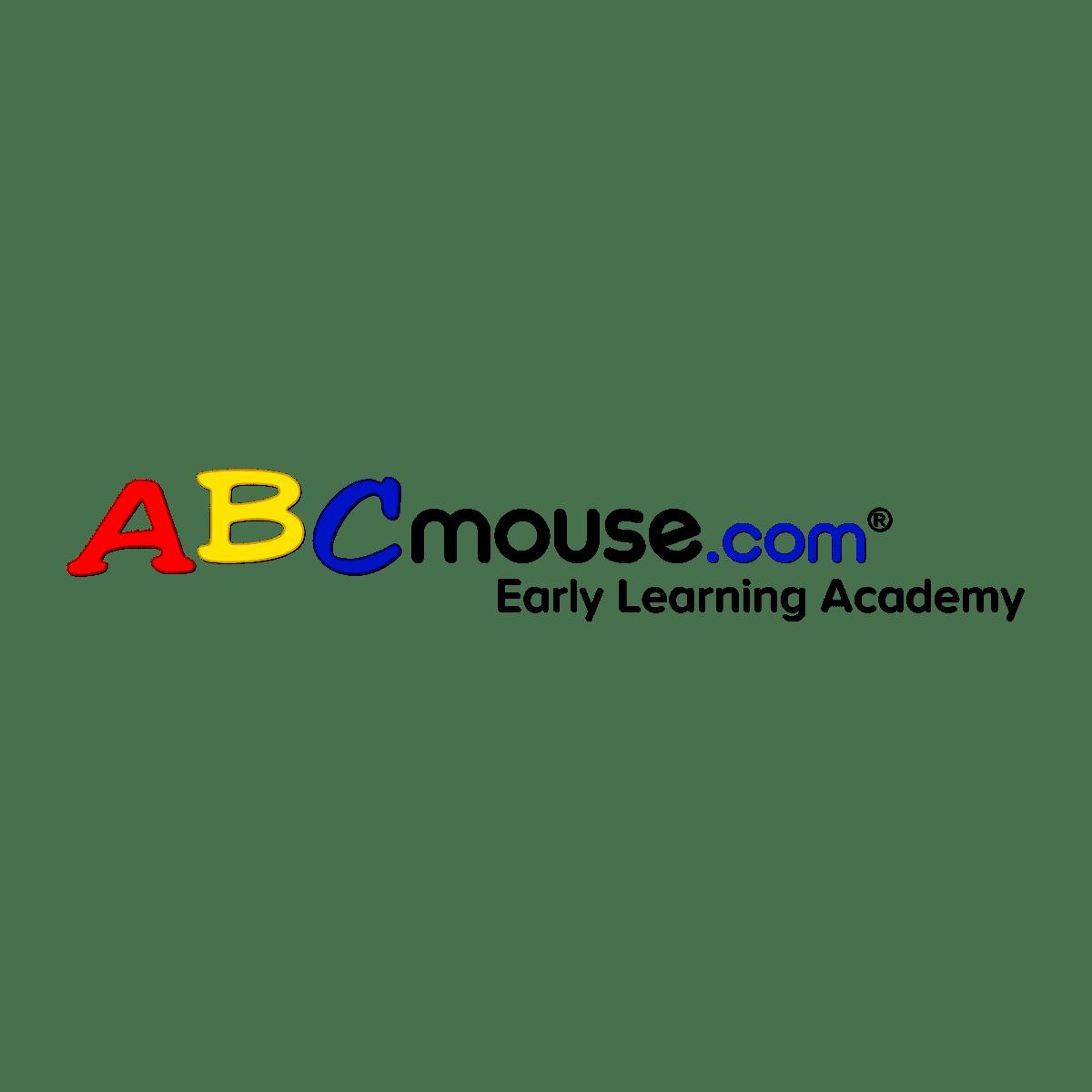 AdventureAcademy.com -Get 1 Year for $45!