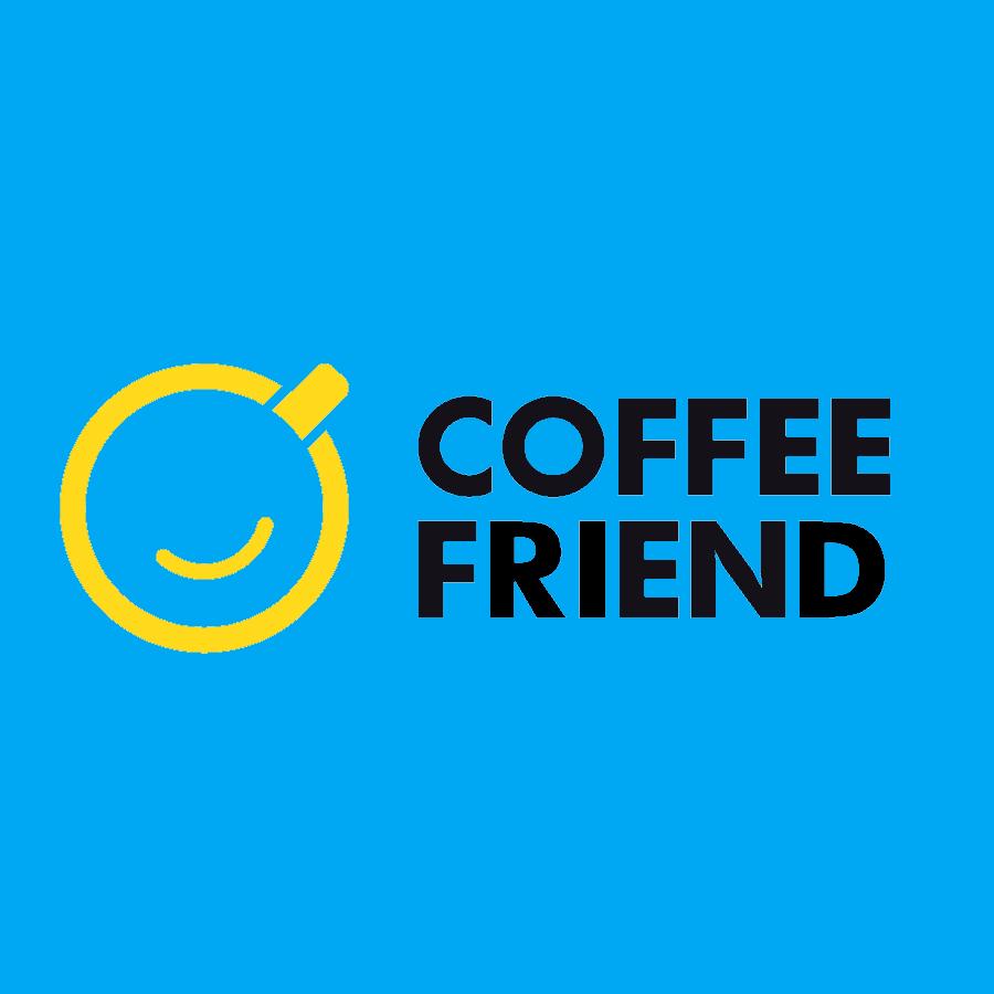 50 Euro Gutschein bei Coffee Friend