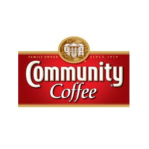 Join our Auto-Delivery Monthly Subscription & Enjoy 20% Off plus Free Shipping on $45 or More at Community Coffee!