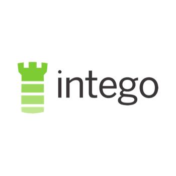 Intego's all-new Mac Internet Security X9