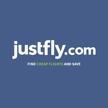 Search and Compare the best deals with over 440+ airlines on Justfly.com!