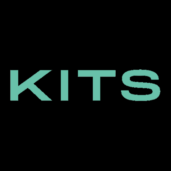 Get $5 off on every purchase over $50 at Kits.com!