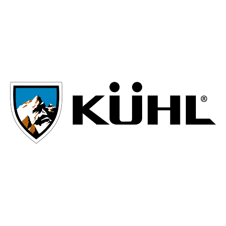 Mountain-inspired Performance with City Style – KUHL.com- Free Shipping on Orders $99 Plus!