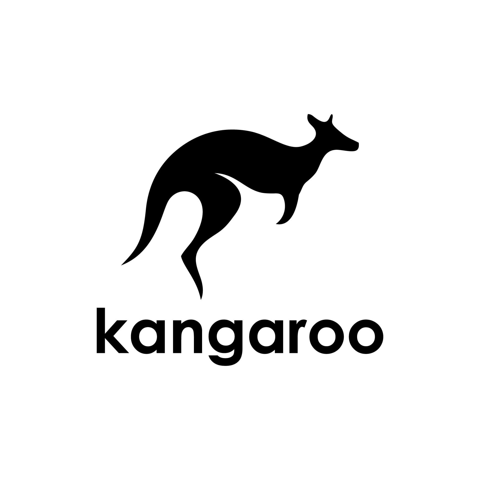 15% off Kangaroo Home Security Starter Kits!