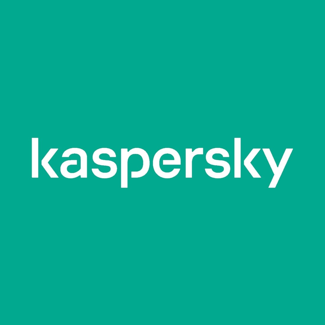 MID EAST ENG – Kaspersky Total Security