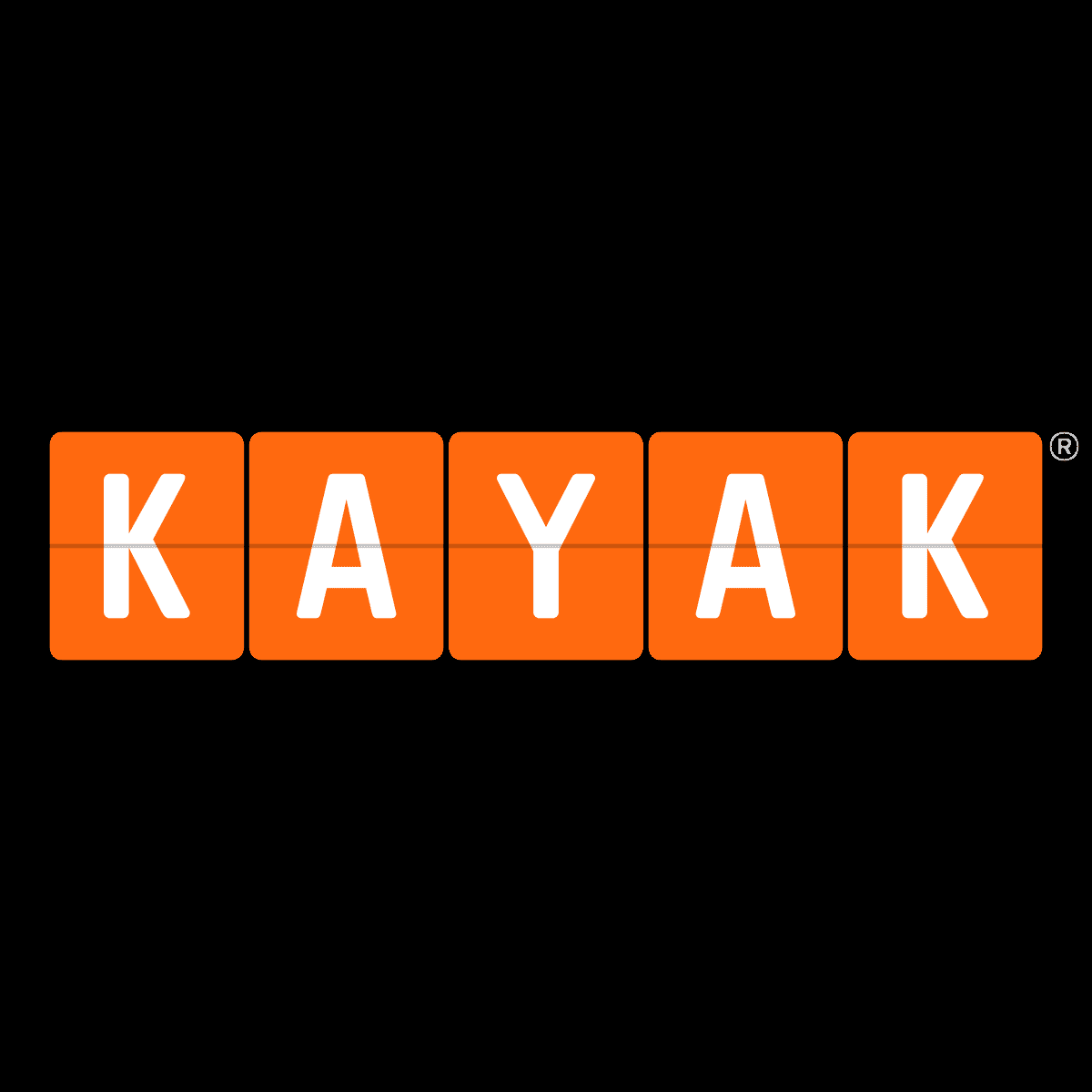 All Inclusive Vacations to Mexico for under $125 at Kayak.com