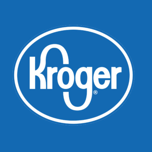 Up to 20% off Housewares with Kroger SHIP!