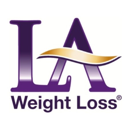 Save 50% Off plus FREE Gifts with LA Weight Loss!  Lose Weight Now!