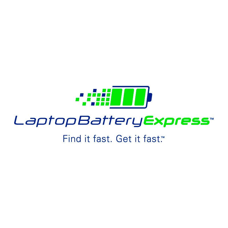 $5 Off Laptop Batteries & Chargers for Dell   T!