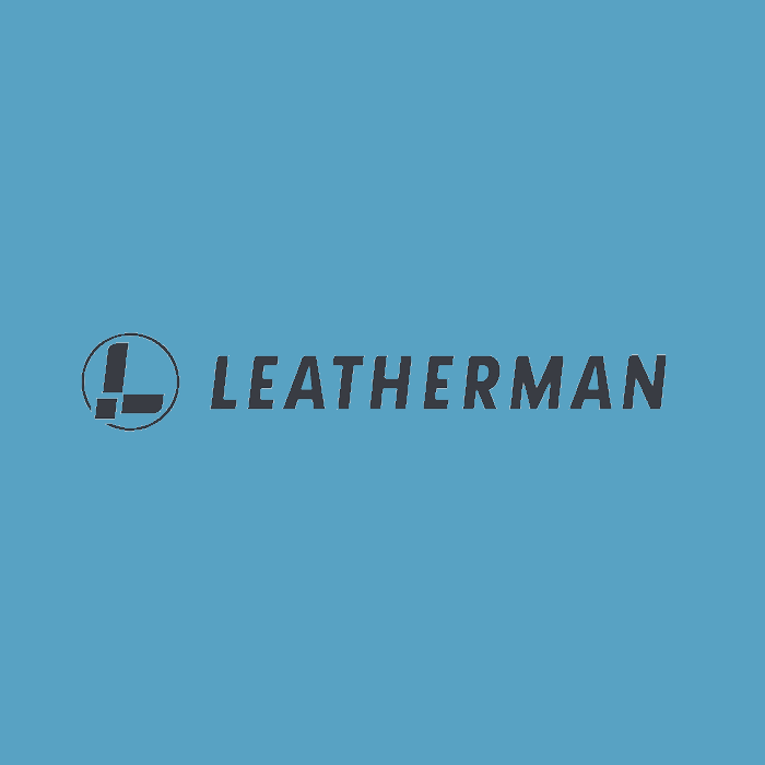Leatherman – CRATER C33L – 30% OFF