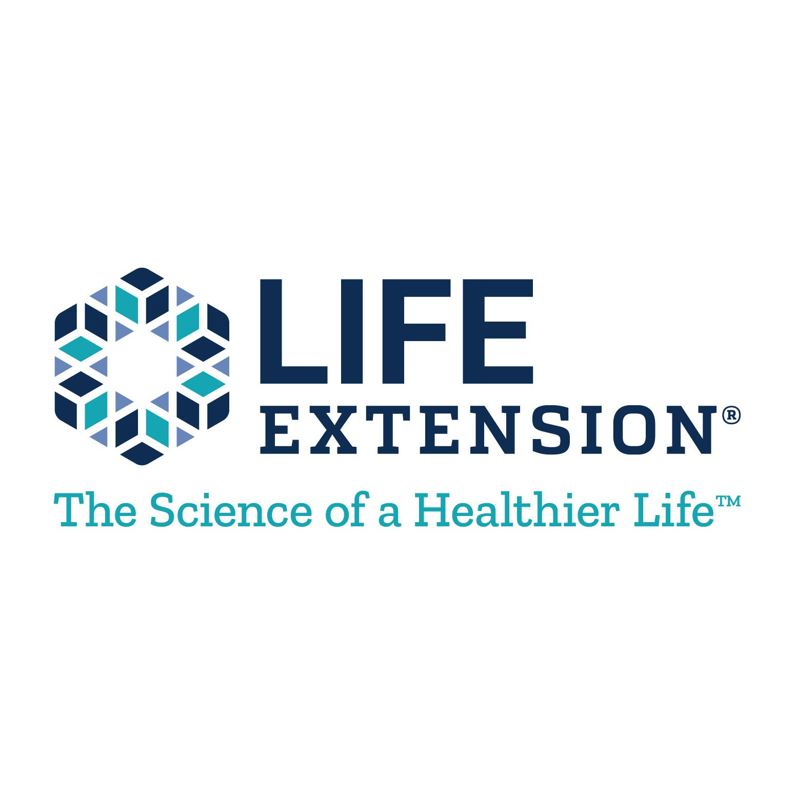 Freshy Cut Prices on Premium-Quality Formulations! Save up to 70% during Life Extension's Overstock Sale.