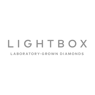 Always Only $carat Lab-Grown Diamonds at LightboxJewelry.com w Free Shipping & Returns