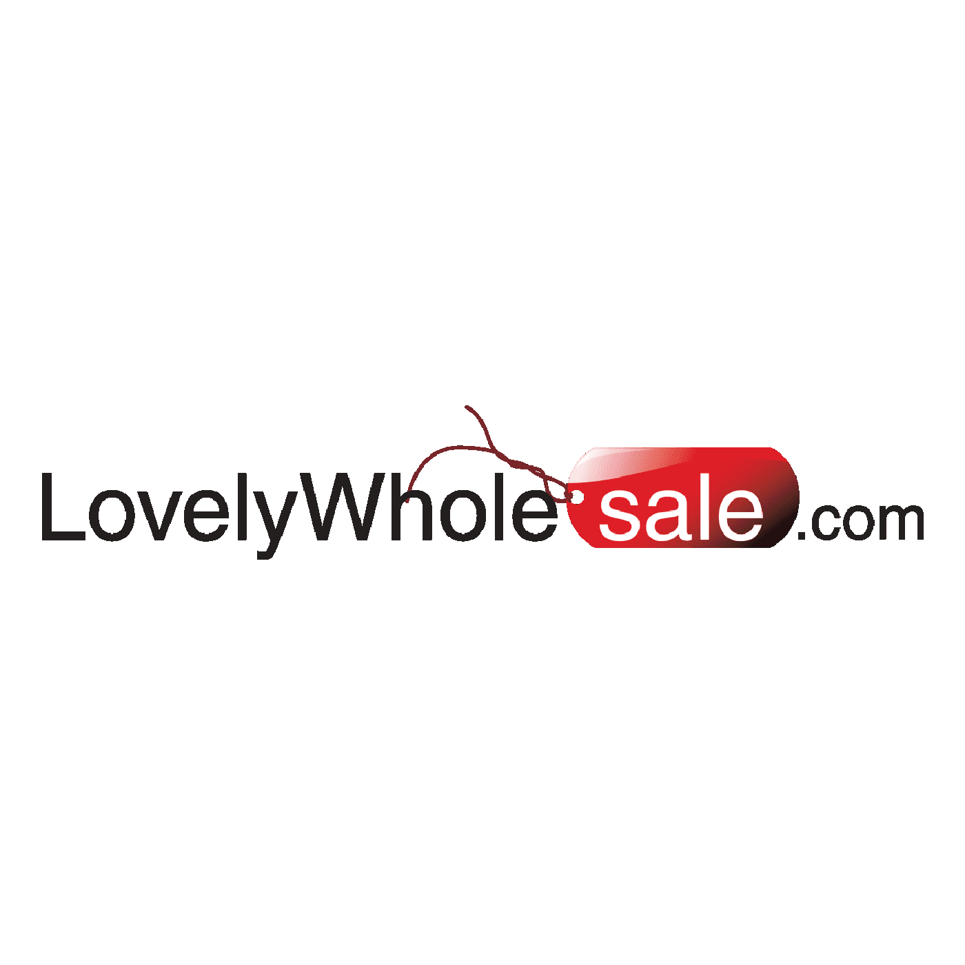 All under $9.99,shop lovelywholesale now