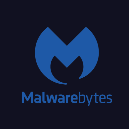Black Friday and Cyber Monday Offer, get 50% off Malwarebytes Premium