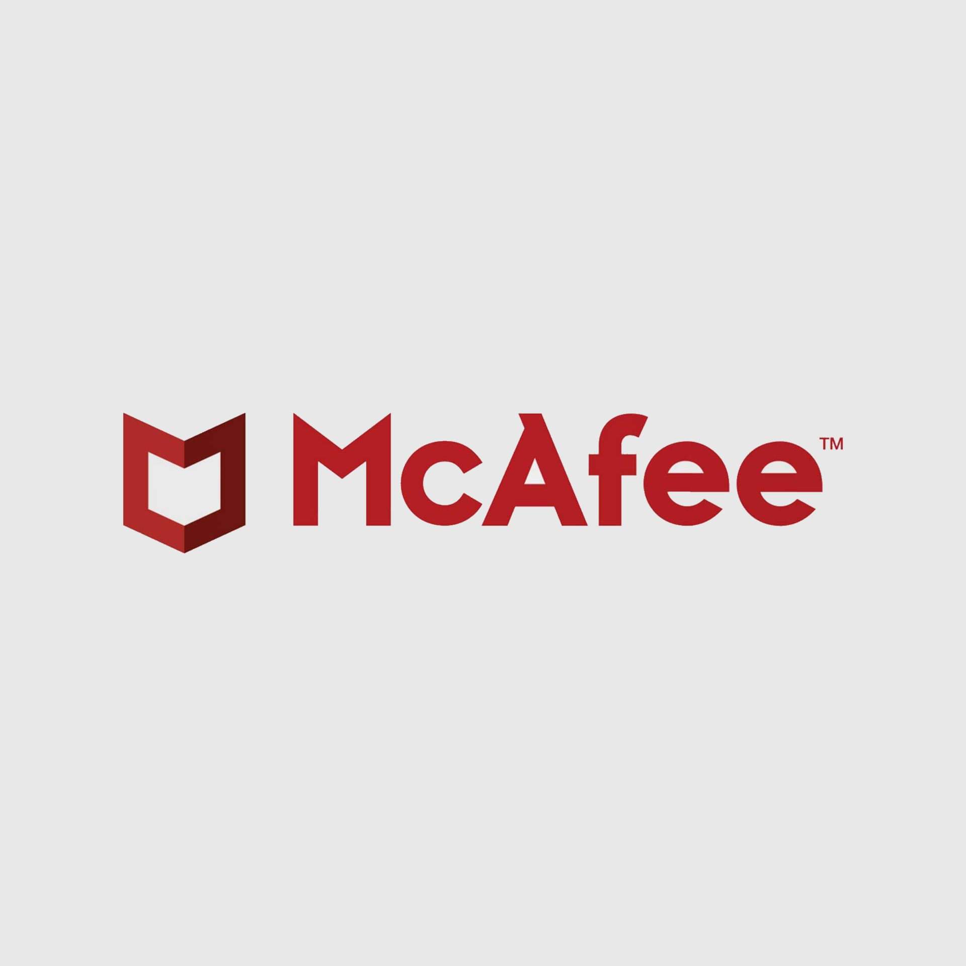 JP – McAfee Total Protection – 3 Year Subscription