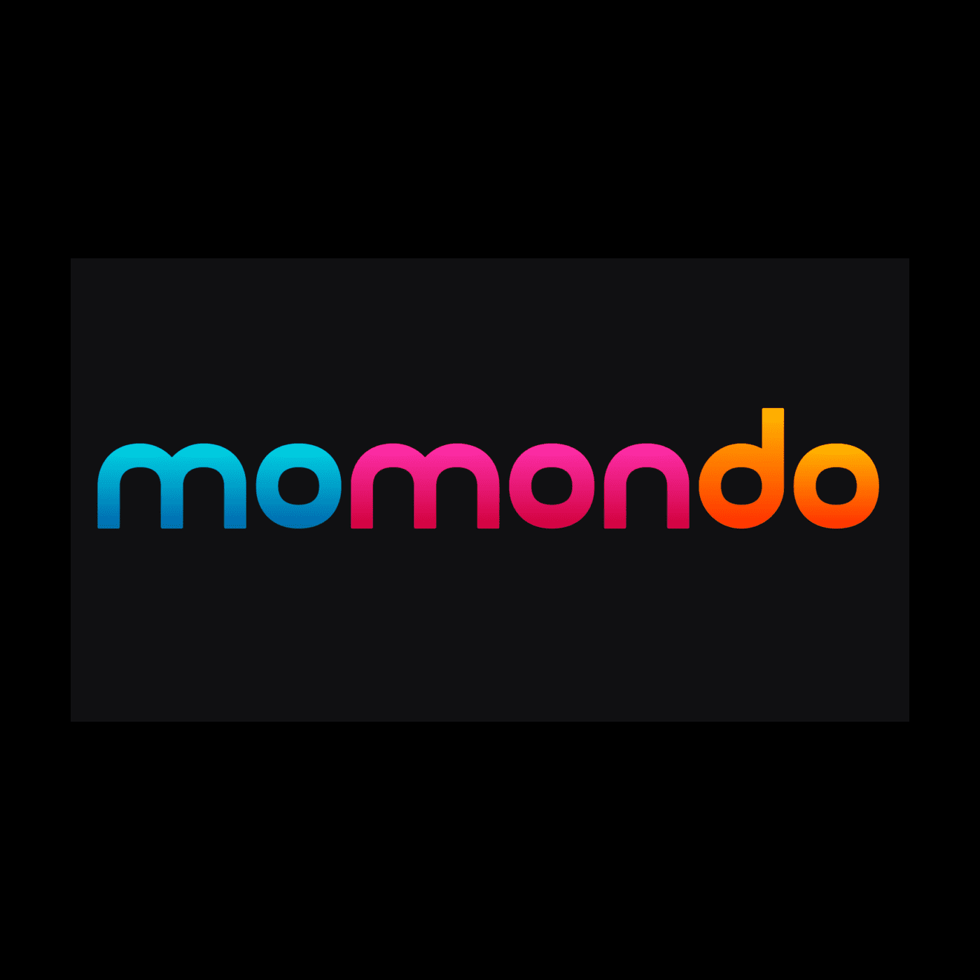 Find and Compare Cheap Flights with Momondo!