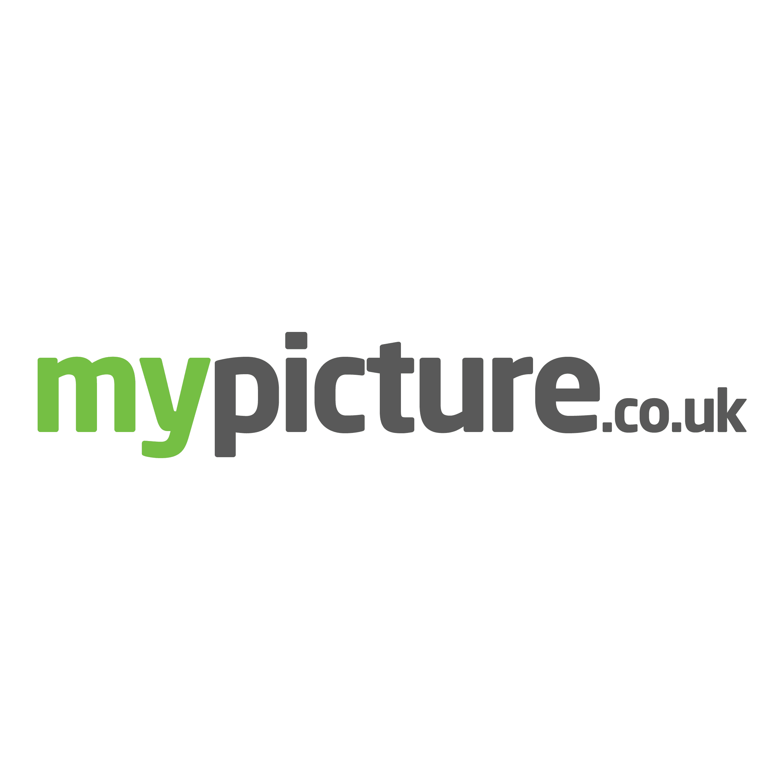 Yearly Deal – 10% Discount on Canvas