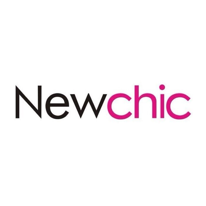 Newchic 6th Anniversary – 20% OFF for accessories