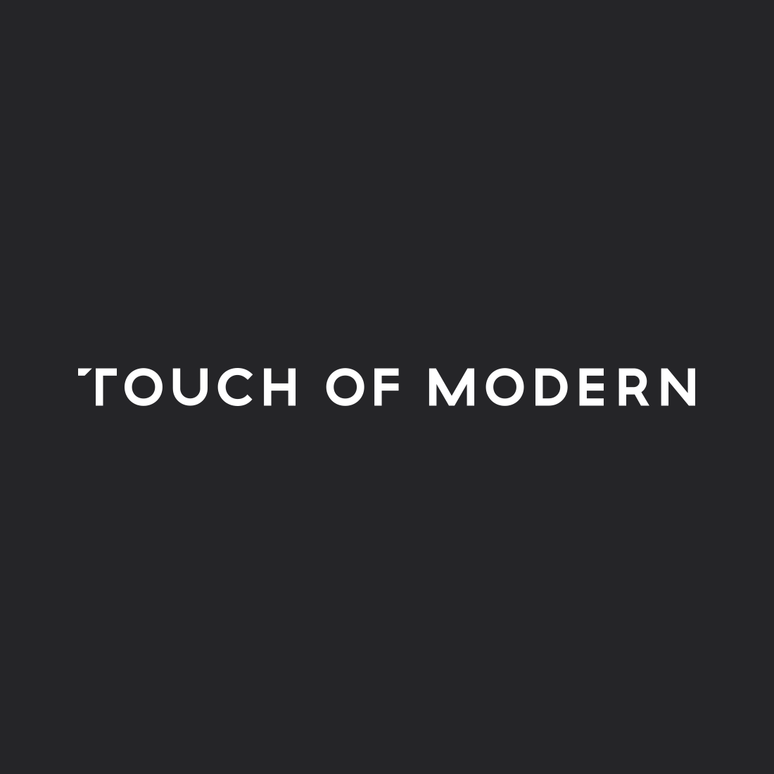 Up to 70% Off at TouchofModern including Dewberry. Ends November 13th 12PM PST