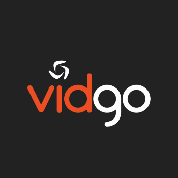 85+ Channels Just $10 for the First 2 Months of Vidgo!