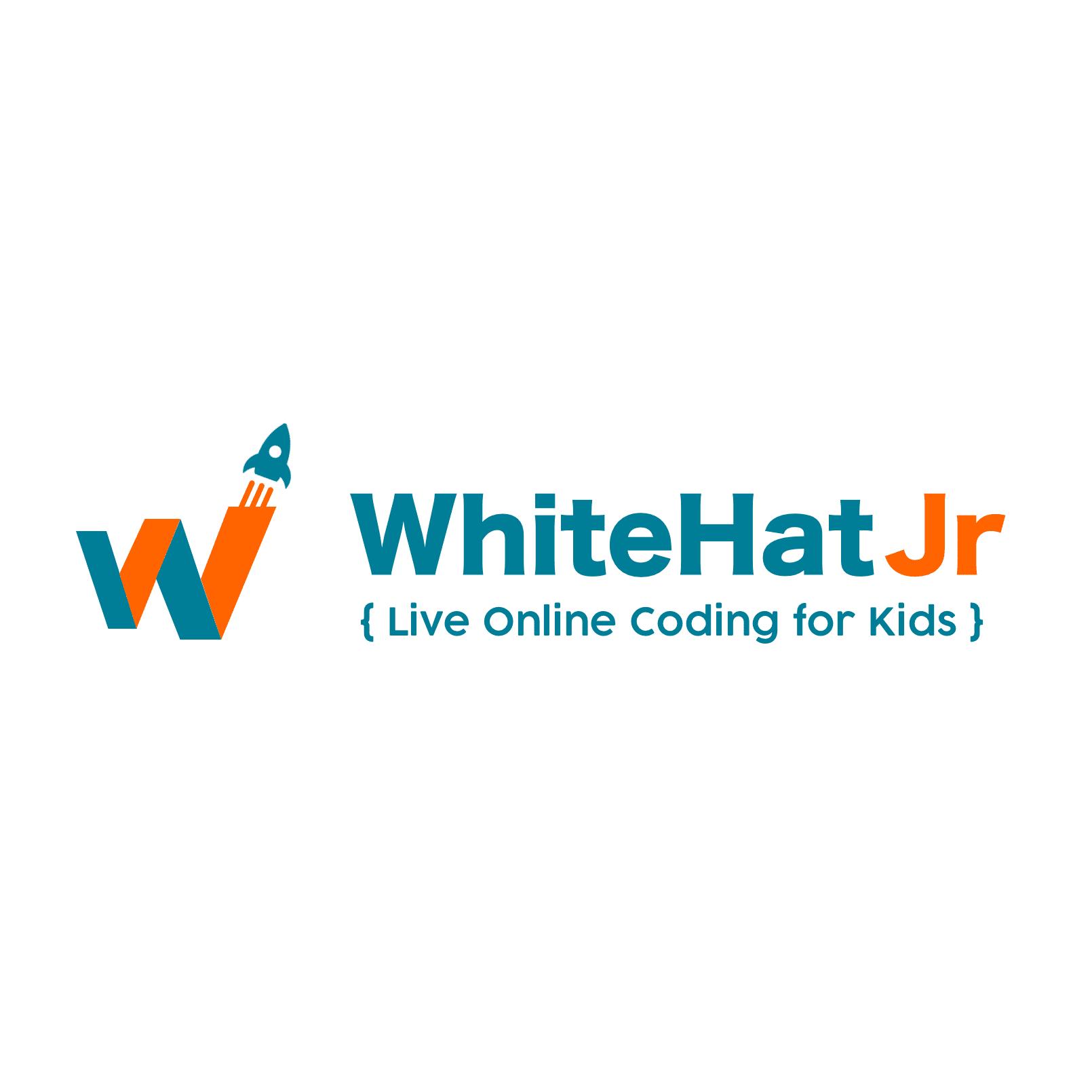 Get Top Teachers @WhitehatJr