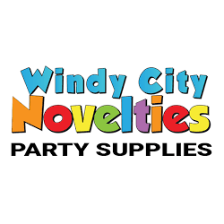15% OFF 2020 Election Decorations at Windy City Novelties!