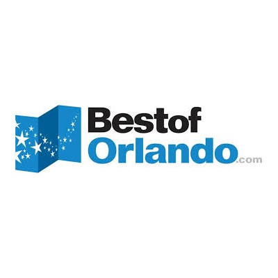 Discount Orlando Attractions! Starting at $9!