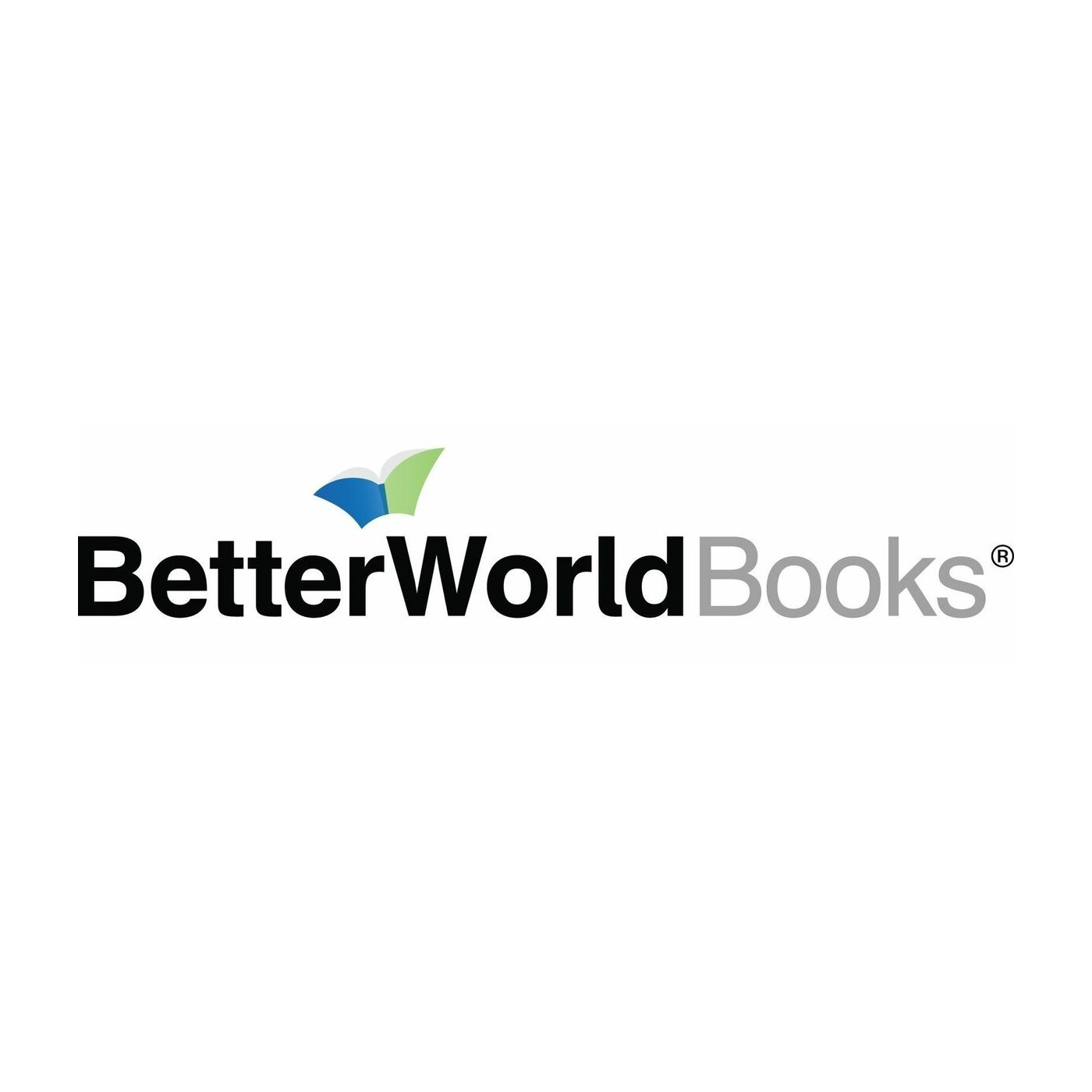 Save up to 90% on textbooks by buying used.