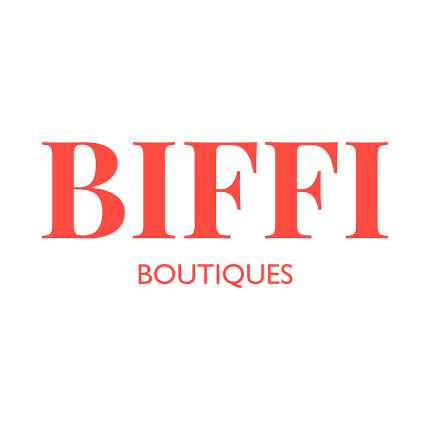 Enjoy 15% off your first order on biffi.com with promo