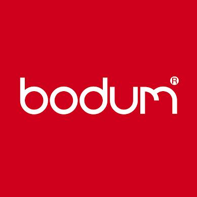 Bodum Special Deals. Shop Now