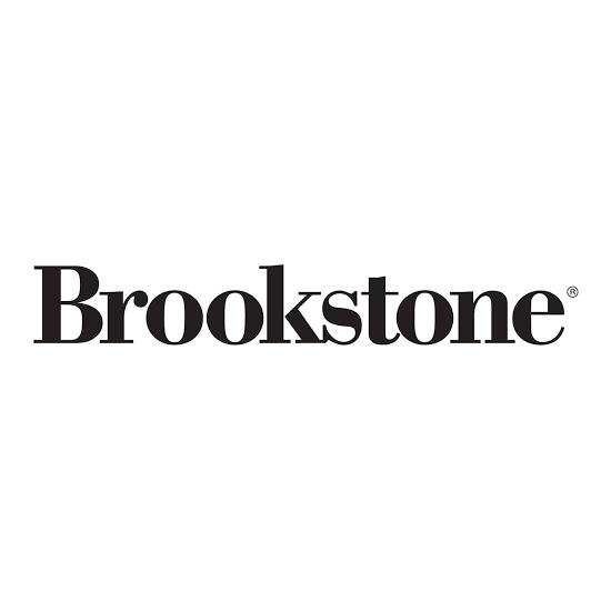 Brookstone: 24% Off! Mobile Pixels Duex Pro