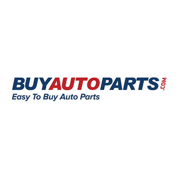 Get $15 off  struts and shocks orders over $100 at BuyAutoParts.com