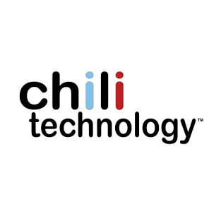 Get 22% Off the Ooler, Chilipad, and Chiliblanket  .  eligible with full sleep systems only