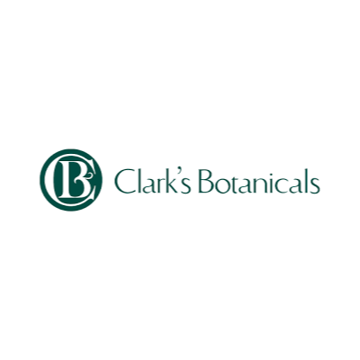 Get 25% off Clark's Botanicals Sitewide + Free Shipping!
