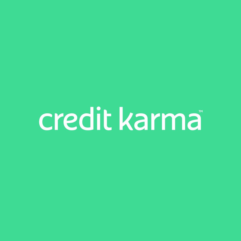 CK Credit Card Reviews