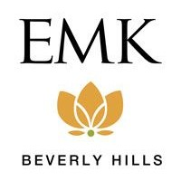 Save 25% on Your First Order at EMK Beverly Hills!  AFF25.