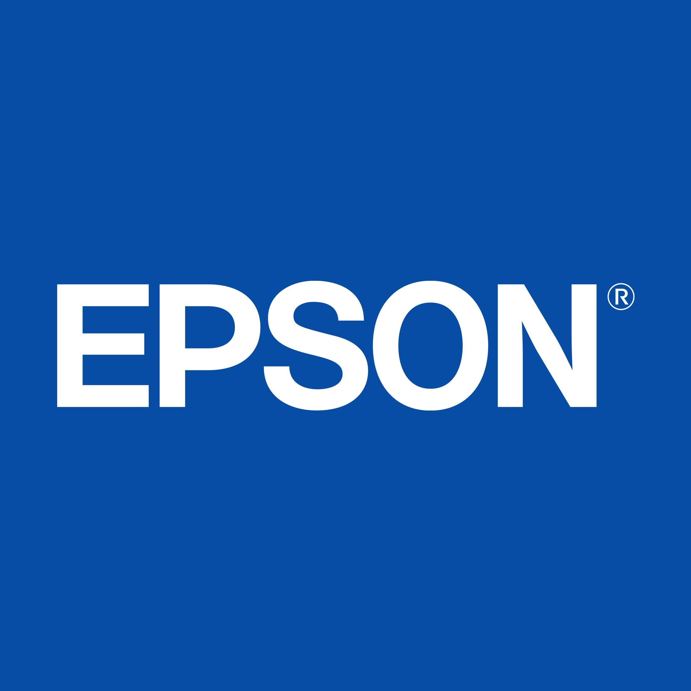 Epson� Epson PictureMate PM-400 Personal Photo Lab – Only $199.99.