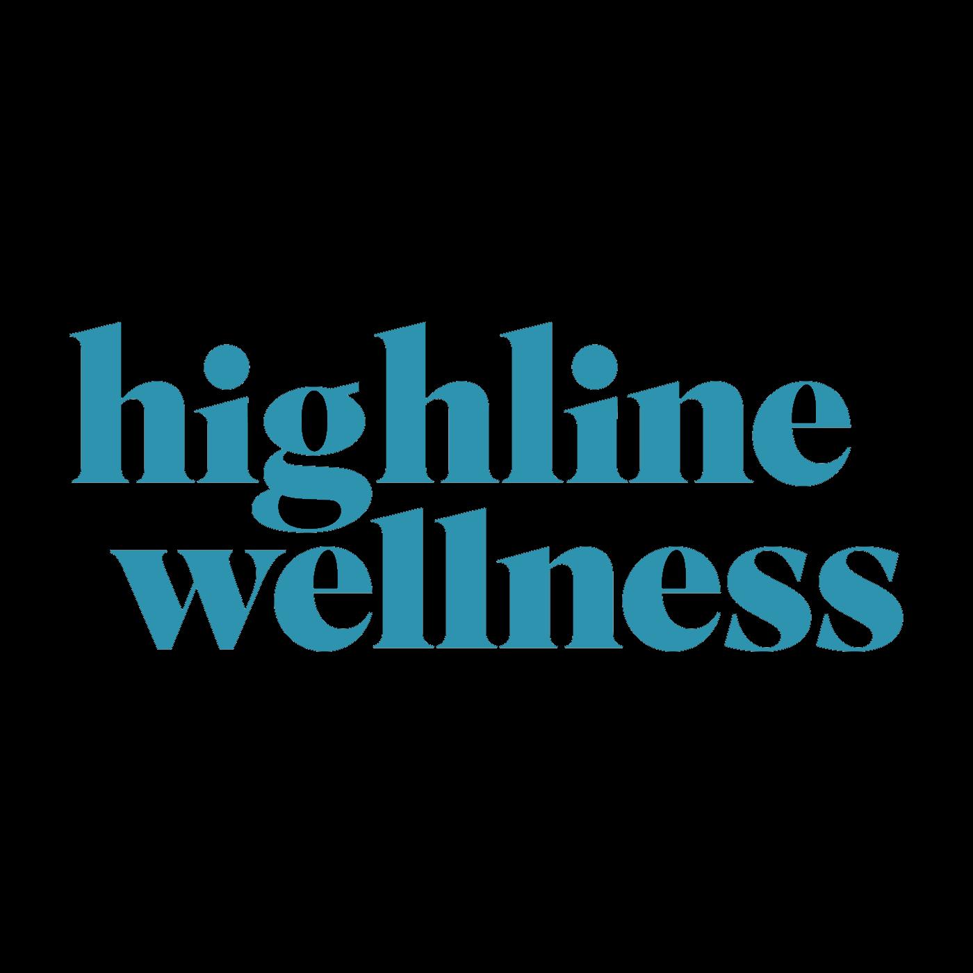 Shop now and get up to 35% off Highline Wellness CBD Bundles!