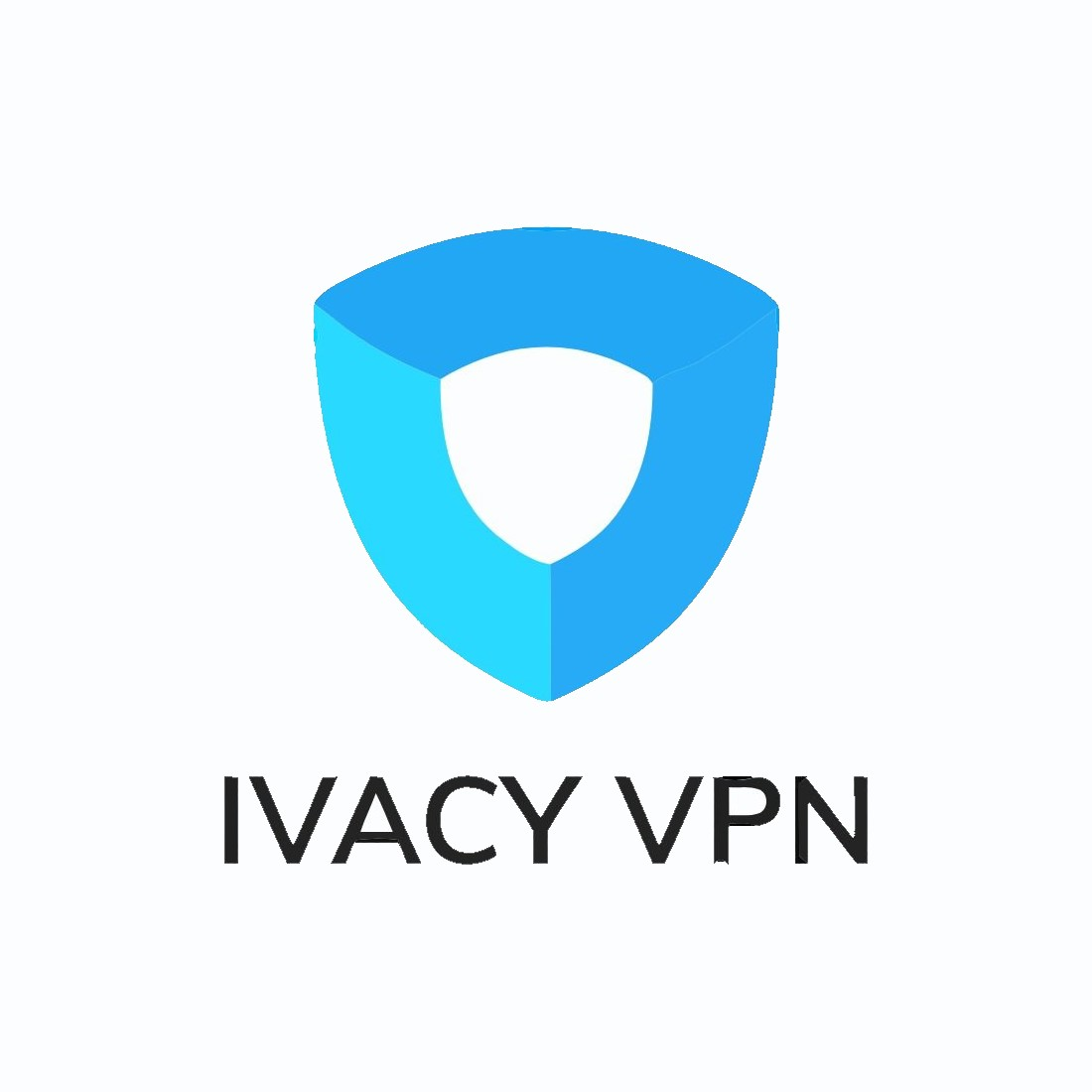 11.11 Ivacy VPN Sale 1 YEAR Plan in Just 65% Off!