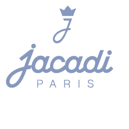 Everything 50% OFF on the whole website on Jacadi.us