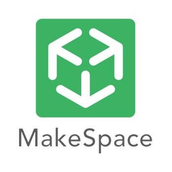 Free packing supplies, including bins, blankets, and even tape! No more buying boxes and supplies. Get $50 off your first month of storage at MakeSpace.com!