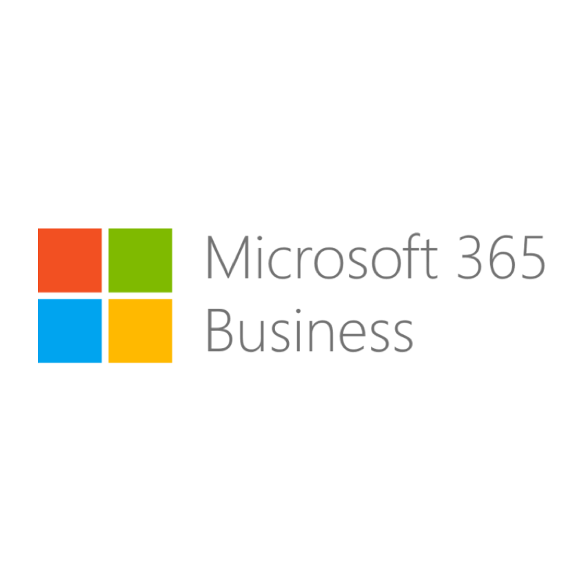 OneDrive for Business Plans: As low as $5 usermonth!