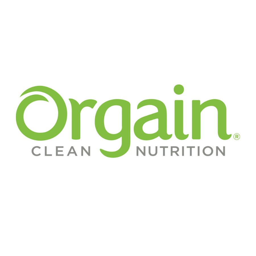 Orgain: March offer: Get Free Shipping on orders! over $35.  some